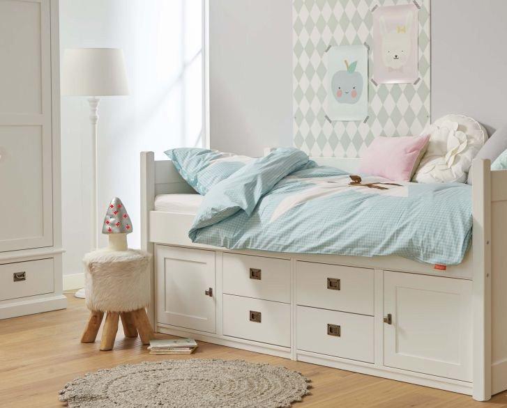 biala-sypialnia-dla-dziecka